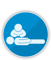 DOLORES-ICON3